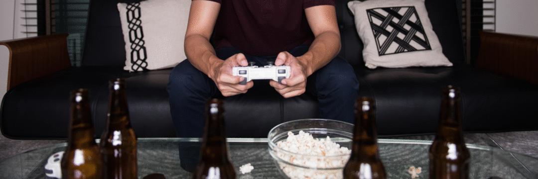 Hub investe milhões em espaço gamer de Santa Catarina