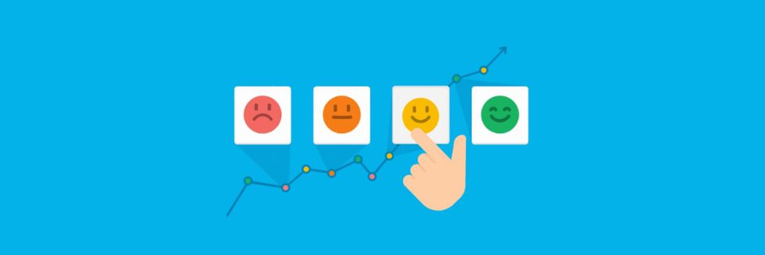 A inovação transformando a experiência do cliente