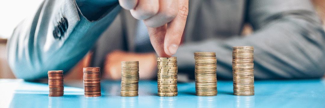 Sustentabilidade financeira em tempos de crise
