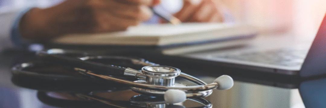 Como as startups estão revolucionando a saúde