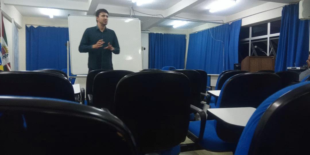 Startup - Empreendedorismo e Novos Negócios