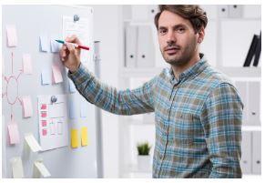 Habilidades técnicas e comportamentais para um CEO de uma startup