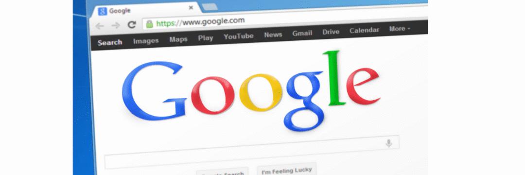 Como utilizar o Google no seu negócio