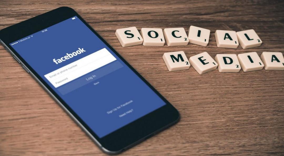 A importância de um Social Media para a sua Empresa