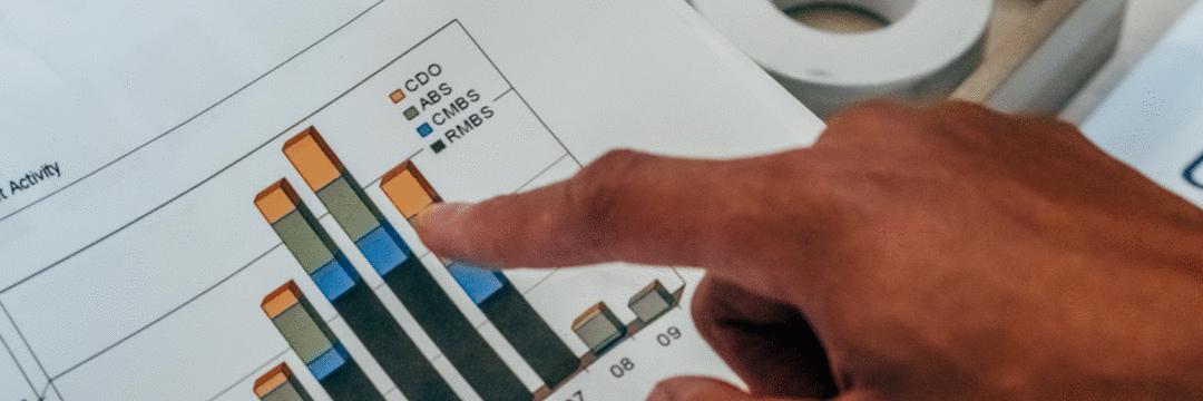 Fomento para as startups no Brasil está em alta