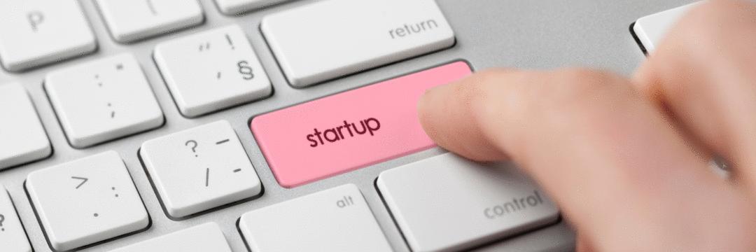 Startups e a realidade do empreendedor