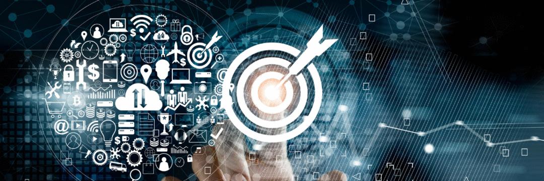 A importância dos ecossistemas de inovação na jornada das startups