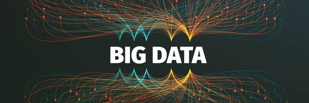 Como utilizar Big Data no varejo?