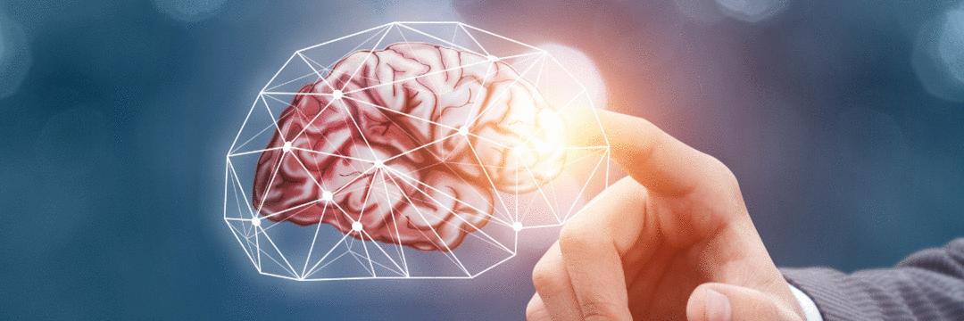 Cabeça e mindset do inovador