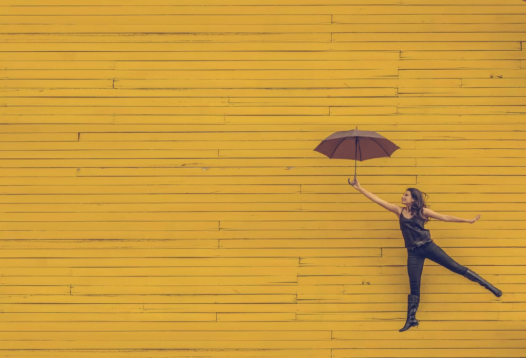 O que o empreendedorismo tem a ver com a genialidade? | 5 dicas de como se tornar um Empreendedor Gênio