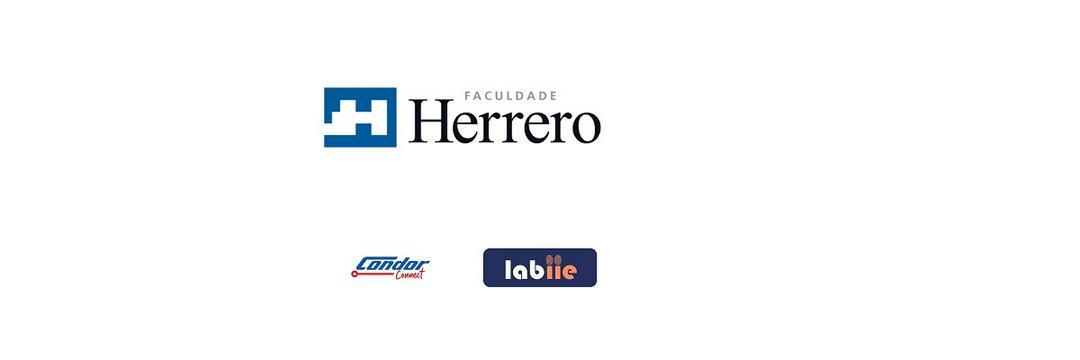 Faculdade Herrero promove a inovação no ensino através do empreendedorismo