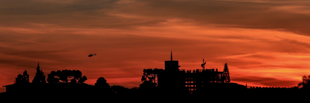 Curitiba: a cidade inovação do Brasil