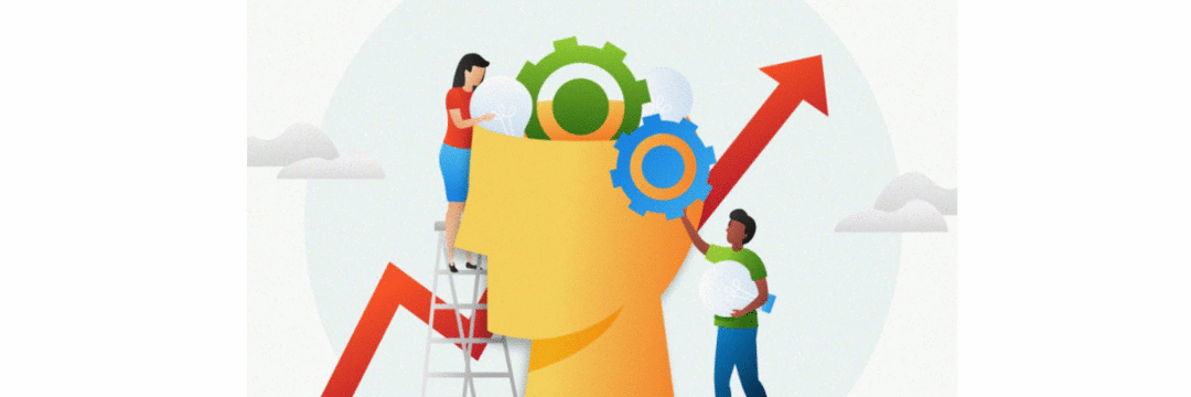 Mindset: a mudança da mentalidade empreendedora para o sucesso na nova economia