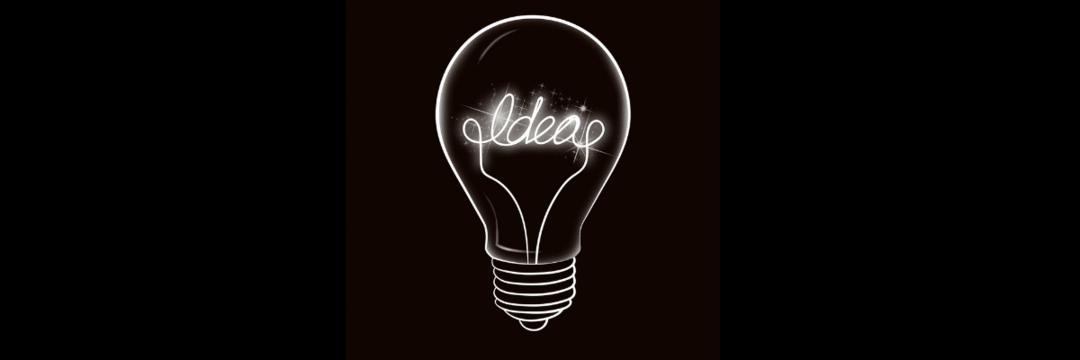Negócios inovadores, criativos e rentáveis