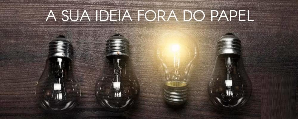 Vou ajudar você a organizar as suas ideias