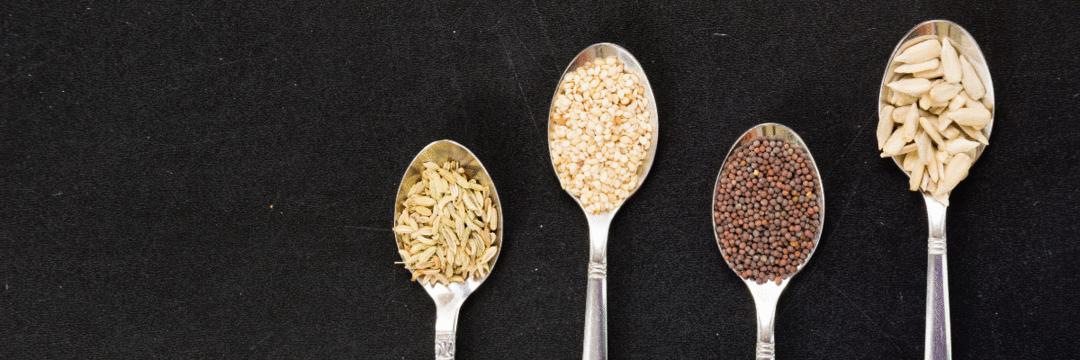 Alimentação saudável: o doce sabor da inovação
