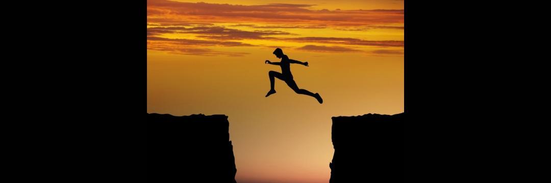 Como estar preparado para a rotina de empreender