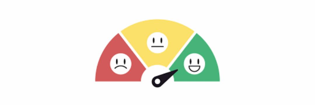 Experiência do cliente pode fazer você economizar até 7 vezes na venda