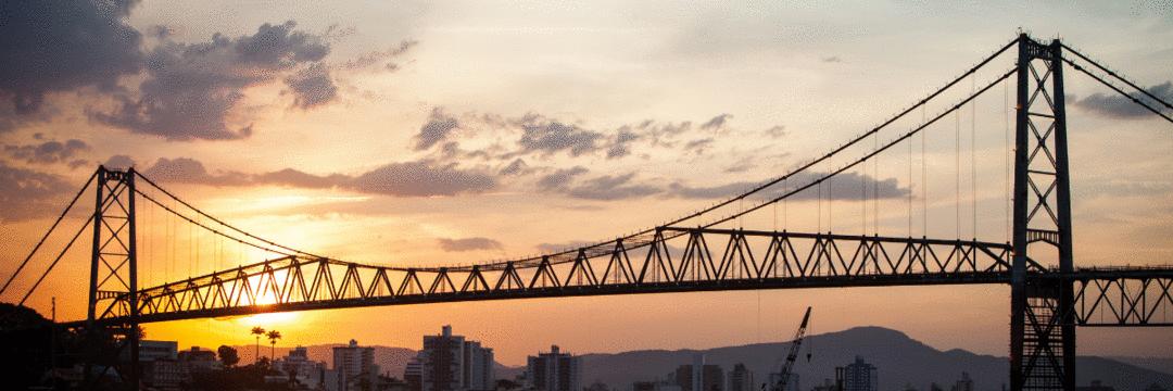 Ilha do Silício: Florianópolis alimentando o mundo das Startups