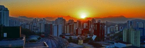 Acolhendo a inovação: Santa Catarina investe em 25 startups de toda região