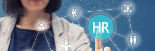 RH Techs: como startups com foco em RH estão se adaptando