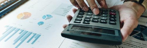A evolução do ecossistema dos serviços financeiros