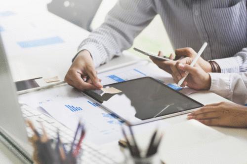3 lições sobre abrir um negócio que você não pode esquecer