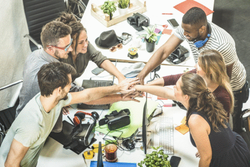 Como o empreendedorismo está ajudando a gerar emprego e renda