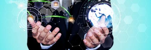 Como a tecnologia e a transformação digital auxiliam as startups
