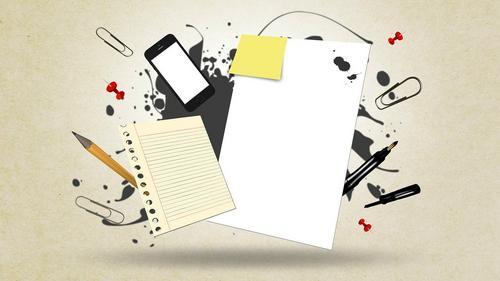 Startups e Design thinking!