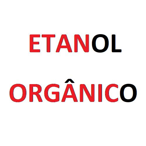 Startup Etanorganic