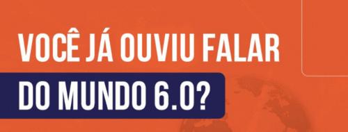 """Livro traz cases de empreendedorismo e  inovação para inspirar no """"Novo Normal"""""""