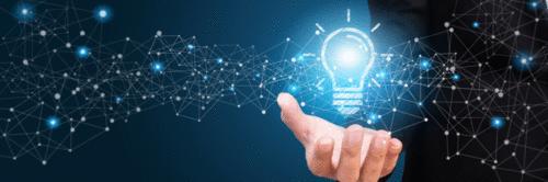 Índice global de inovação no Brasil subiu 4 posições