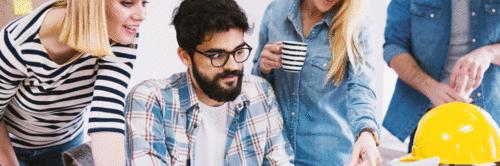 Startups e a conexão entre inovação, marketing e sustentabilidade