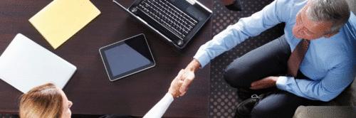 Negócios digitais e startups: da ideia ao negócio
