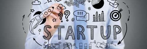 A importância da LGPD para as Startups