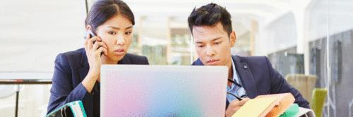 Projeto de lei aprovado tem linhas de crédito especiais para startups