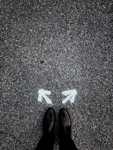 Valor ou Preço: Qual deles você aplica na sua vida de empreendedor?
