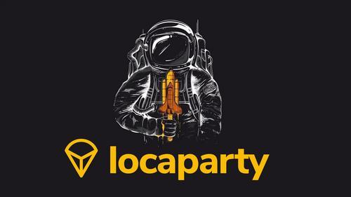 A festa que se tornou business...