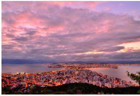 Santa Catarina tem 6 das startups mais promissoras do Brasil em 2020