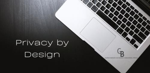 O que é Privacy by Design e quais são suas vantagens?