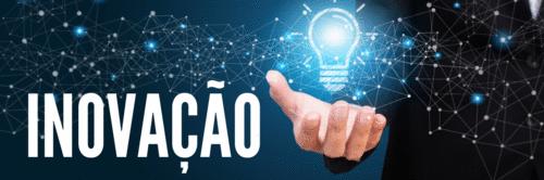 Os desafios da inovação dentro das grandes empresas