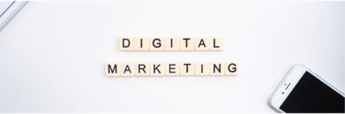 De profissionais à startups: a transformação do marketing digital