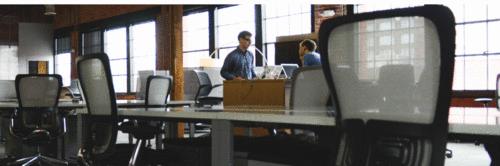 Você sabe o que são as startups e como funcionam?
