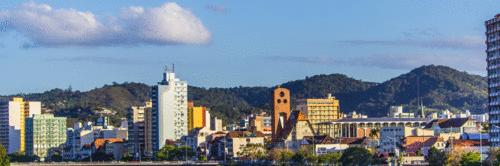 As 6 maiores startups de Santa Catarina que se destacam no Brasil