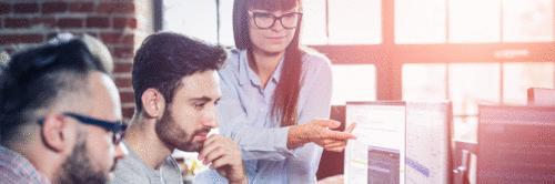 Startups: alimentando a inovação que existe em você
