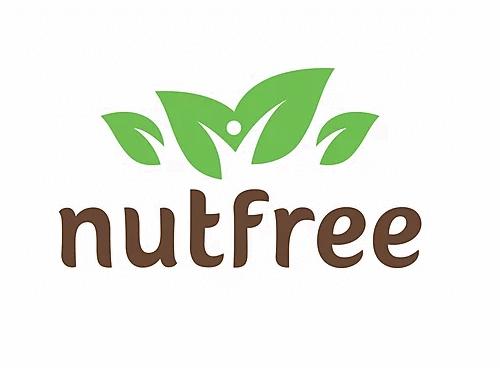 Startup Nutfree