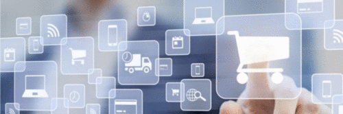 O crescimento do varejo digital já faturou mais que R$ 33 bilhões