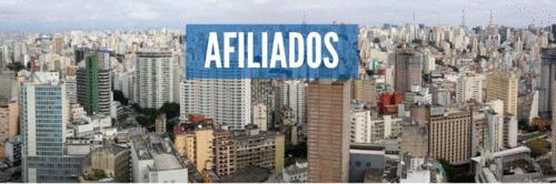 Afiliados Clube Connect