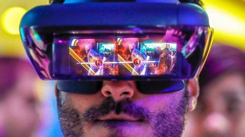 Inovação e Transformação Digital, uma certeza!